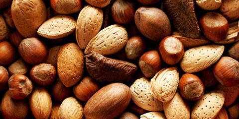 Nutrici n funciones y propiedades de las grasas monoinsaturadas en la alimentaci n - Alimentos q contengan magnesio ...